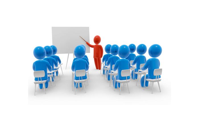 Отчетность ИП в налоговую: нужно ли начислять НДФЛ на стоимость обучения работников?