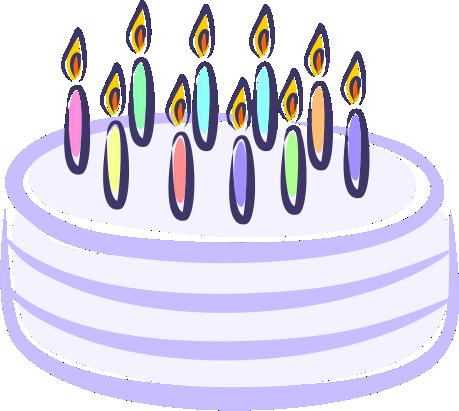 18 ноября нашей компании исполняется 21 год! 3