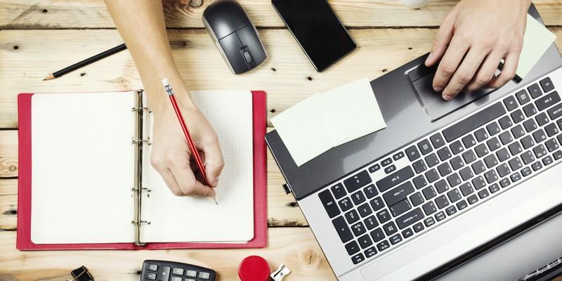 «Почтовый агент» – программа для удаленной работы