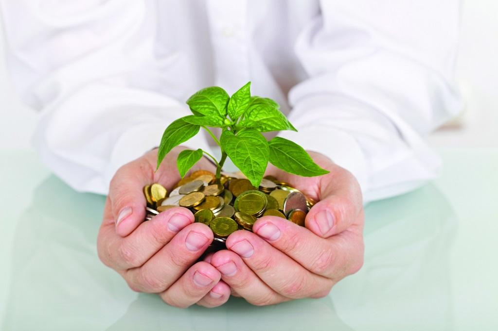 Больше льгот для ИП: снижен фиксированный страховой взнос