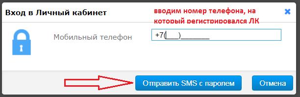 Как выпустить электронную подпись для «Почтового агента» из личного кабинета «Деловой Сети»
