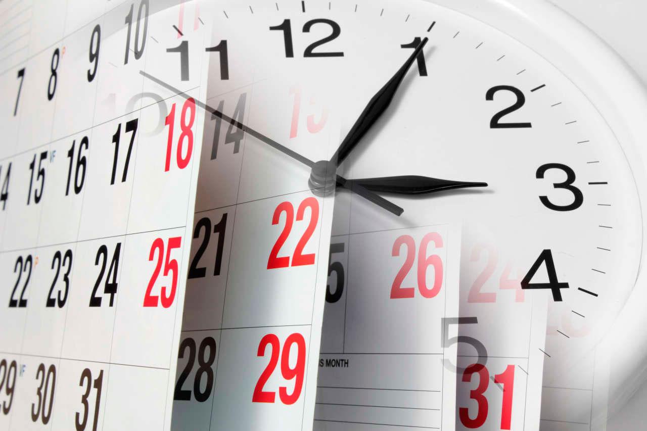 Выходные и праздничные дни в 2021г. Календарь